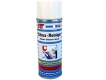 Citrus-Cleaner 400ml. aerosols